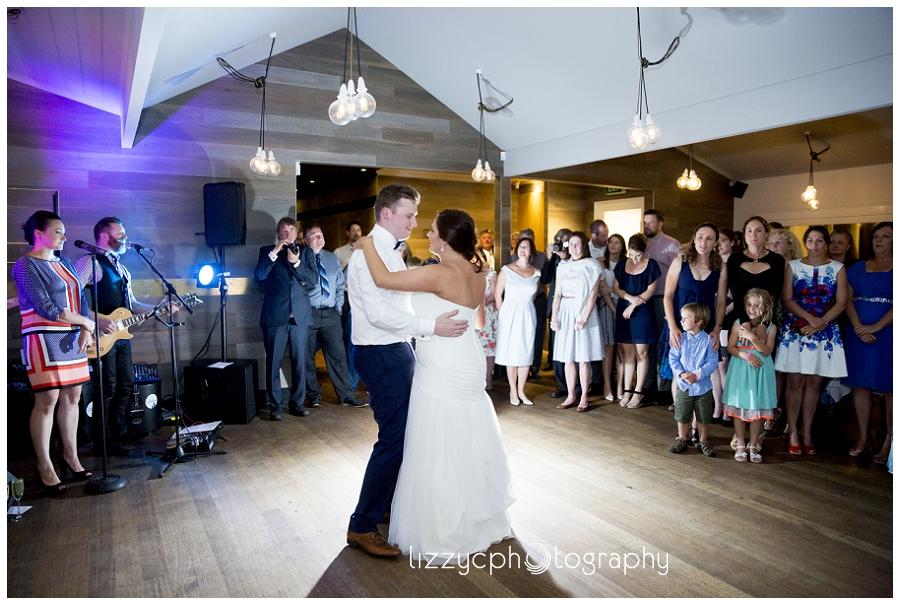 stillwater crittenden  wedding 0040 Matt and Lisas Stillwater at Crittenden Wedding