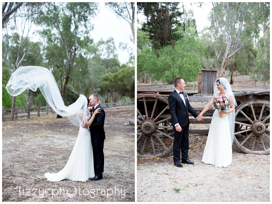 Emu_Bottom_Homestead_Wedding_0019.jpg