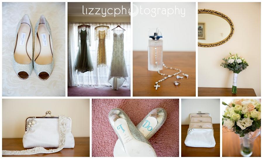 Emu_Bottom_Homestead_Wedding_Sunbury_0004.jpg
