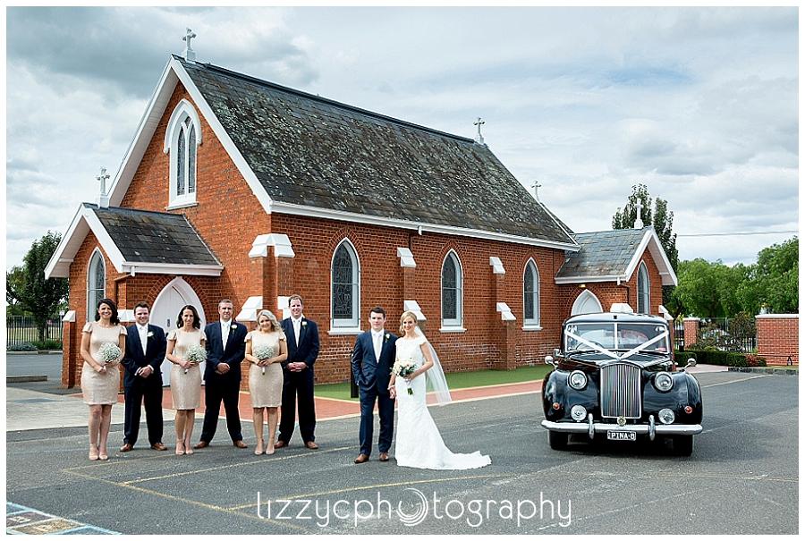 Emu_Bottom_Homestead_Wedding_Sunbury_0013