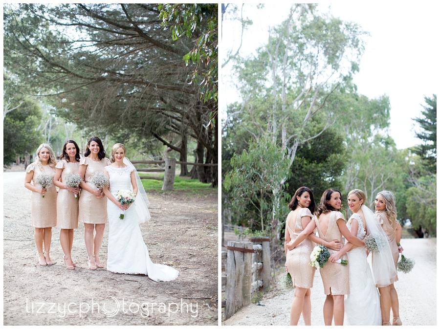 Emu_Bottom_Homestead_Wedding_Sunbury_0015