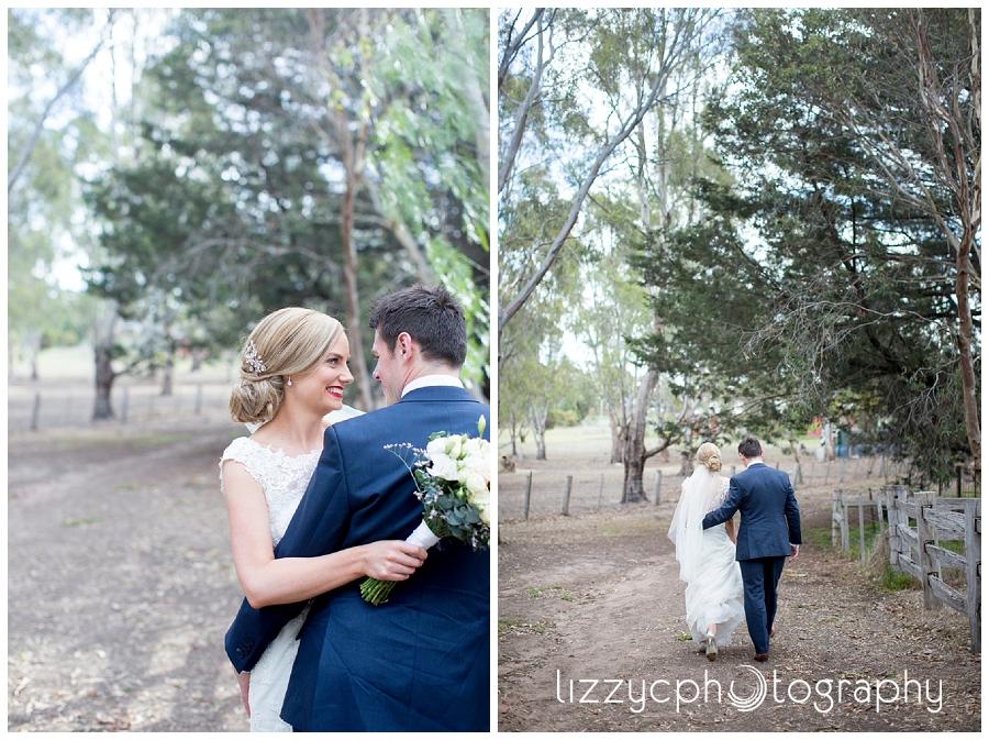 Emu_Bottom_Homestead_Wedding_Sunbury_0017