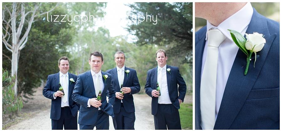 Emu_Bottom_Homestead_Wedding_Sunbury_0019
