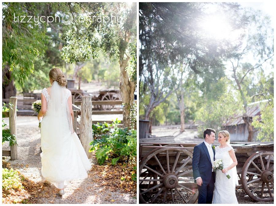 Emu_Bottom_Homestead_Wedding_Sunbury_0020