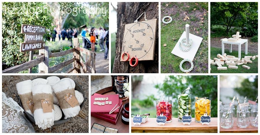 Emu_Bottom_Homestead_Wedding_Sunbury_0021