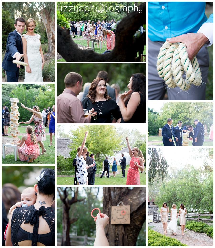 Emu_Bottom_Homestead_Wedding_Sunbury_0023.jpg
