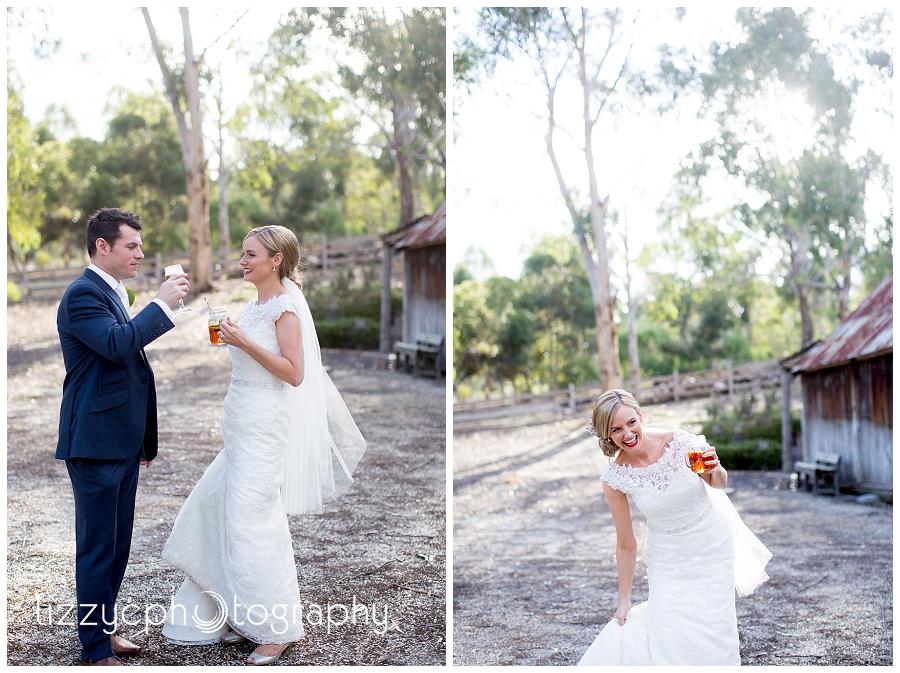 Emu_Bottom_Homestead_Wedding_Sunbury_0030