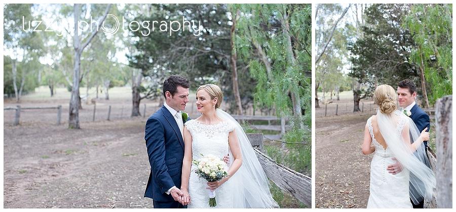 Emu_Bottom_Homestead_Wedding_Sunbury_0032
