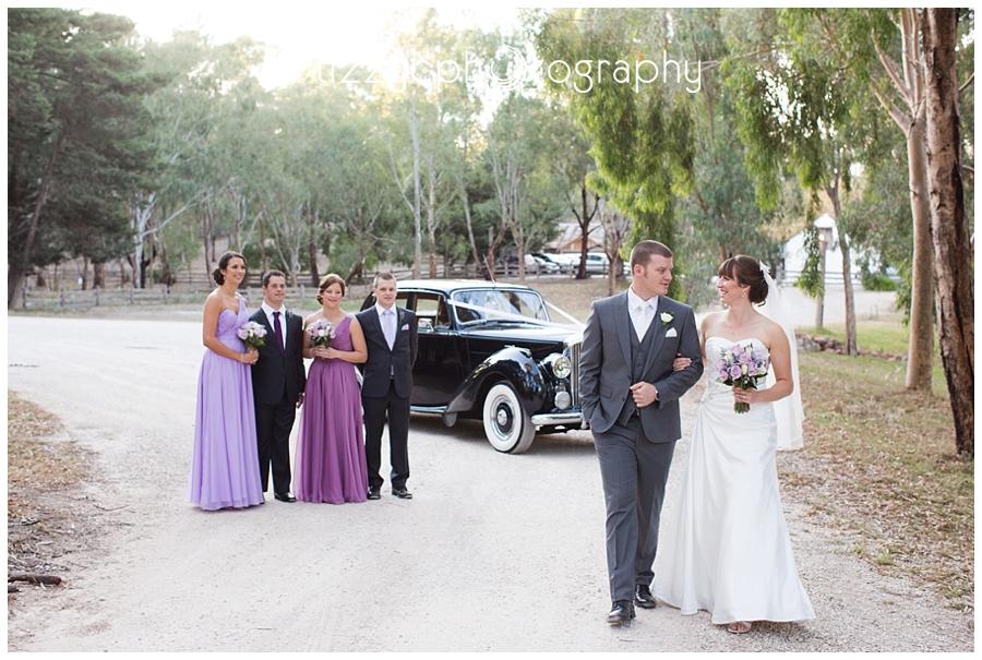 emubottomhomestead_wedding_0026.jpg