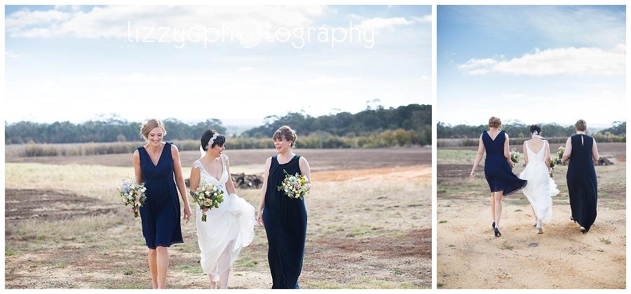 Emu_Bottom_Homestead_Wedding_Sunbury__066