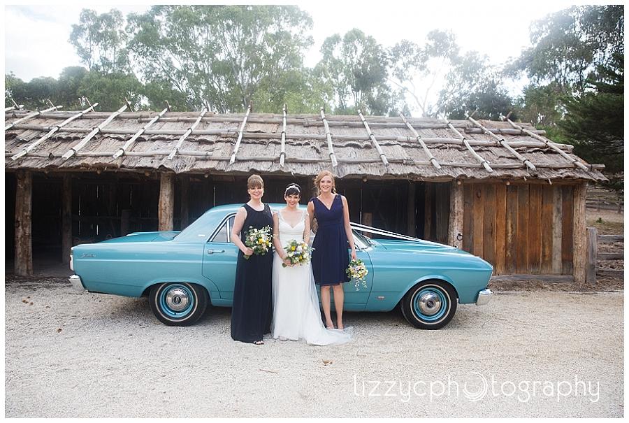 Emu_Bottom_Homestead_Wedding_Sunbury__086