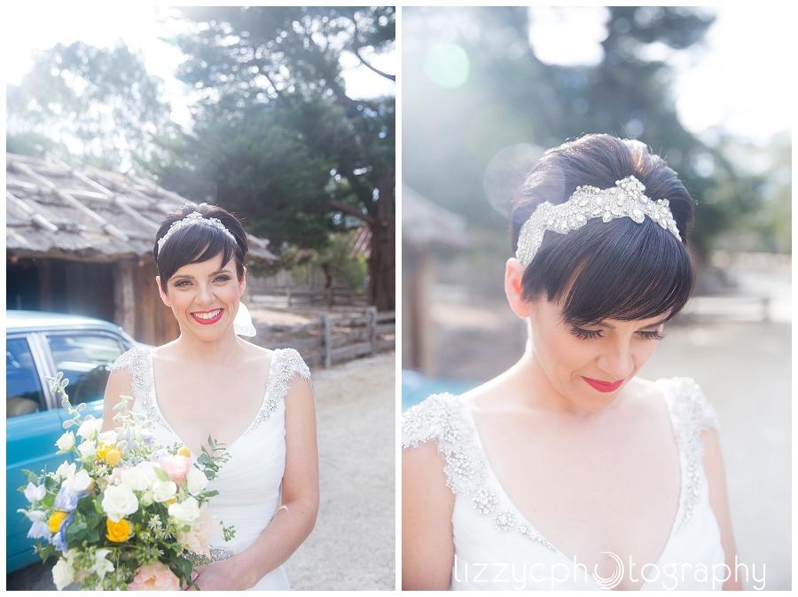 Emu_Bottom_Homestead_Wedding_Sunbury__088