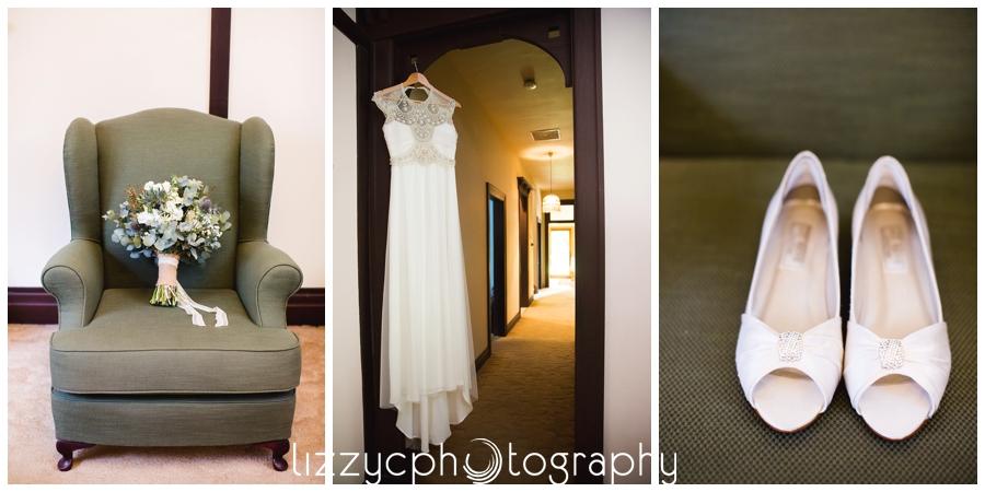 emu bottom homestead wedding 0001 Katrina + Aaron | Rustic Bush Emu Bottom Homestead Wedding