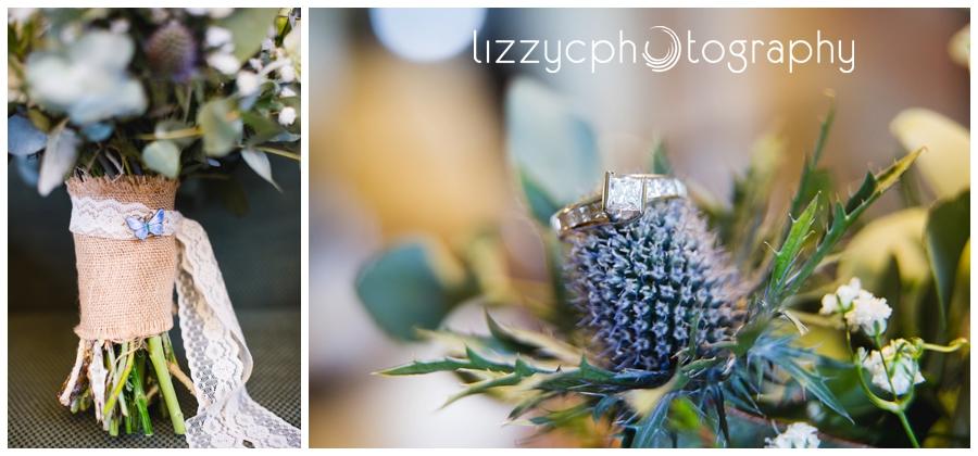 emu bottom homestead wedding 0002 Katrina + Aaron | Rustic Bush Emu Bottom Homestead Wedding