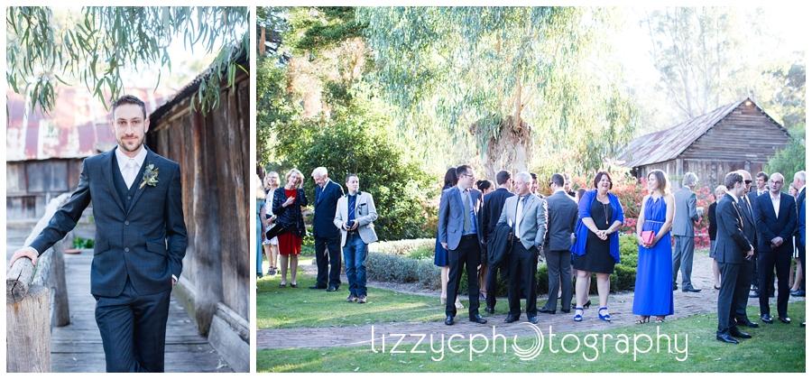 emu_bottom_homestead_wedding_0005.jpg