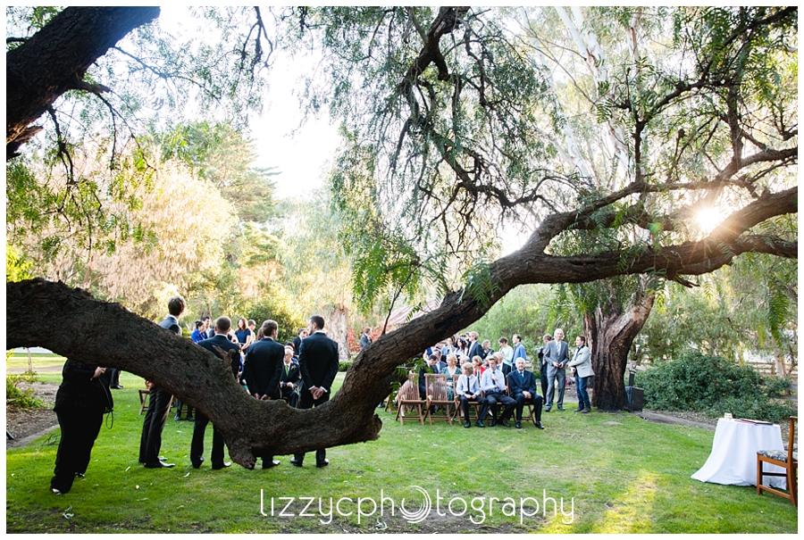 emu bottom homestead wedding 0006 Katrina + Aaron | Rustic Bush Emu Bottom Homestead Wedding