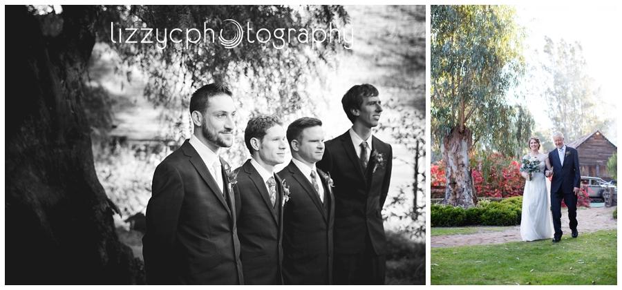 emu bottom homestead wedding 0008 Katrina + Aaron | Rustic Bush Emu Bottom Homestead Wedding