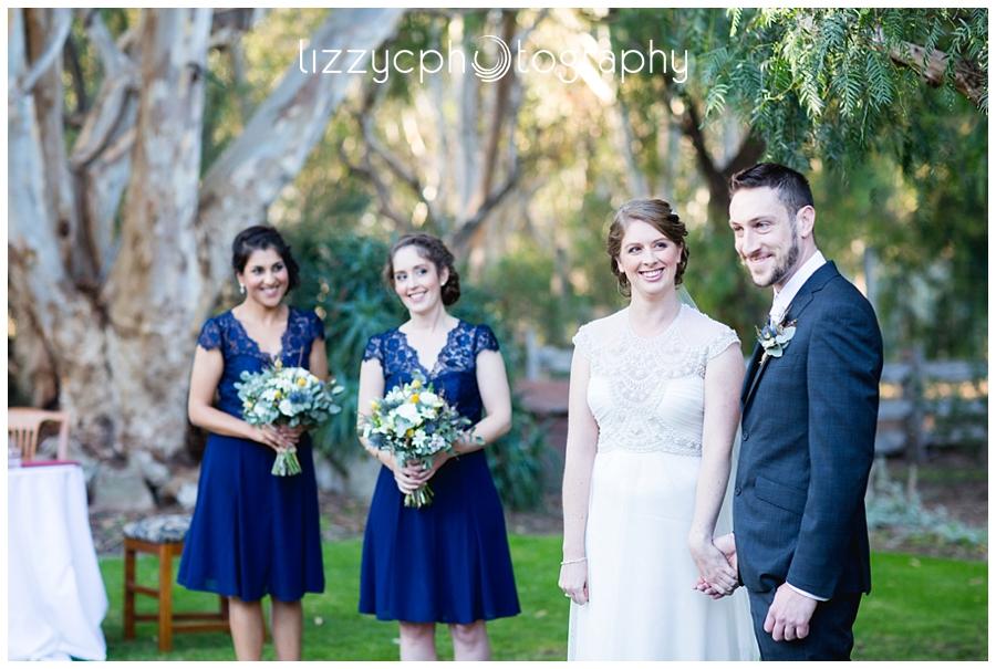 emu bottom homestead wedding 0009 Katrina + Aaron | Rustic Bush Emu Bottom Homestead Wedding