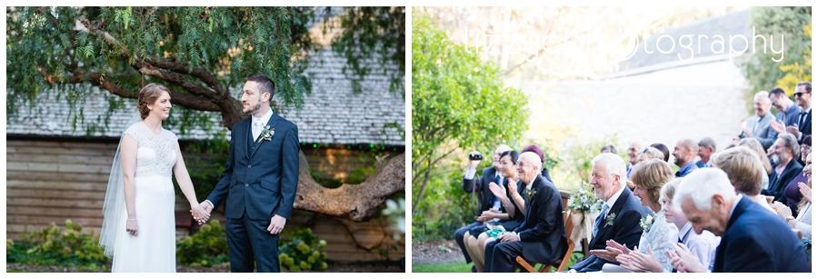 emu bottom homestead wedding 0010 Katrina + Aaron | Rustic Bush Emu Bottom Homestead Wedding