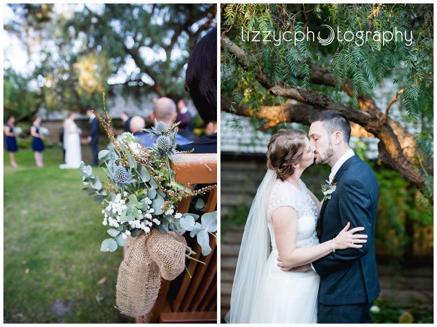 emu bottom homestead wedding 0013 Katrina + Aaron | Rustic Bush Emu Bottom Homestead Wedding