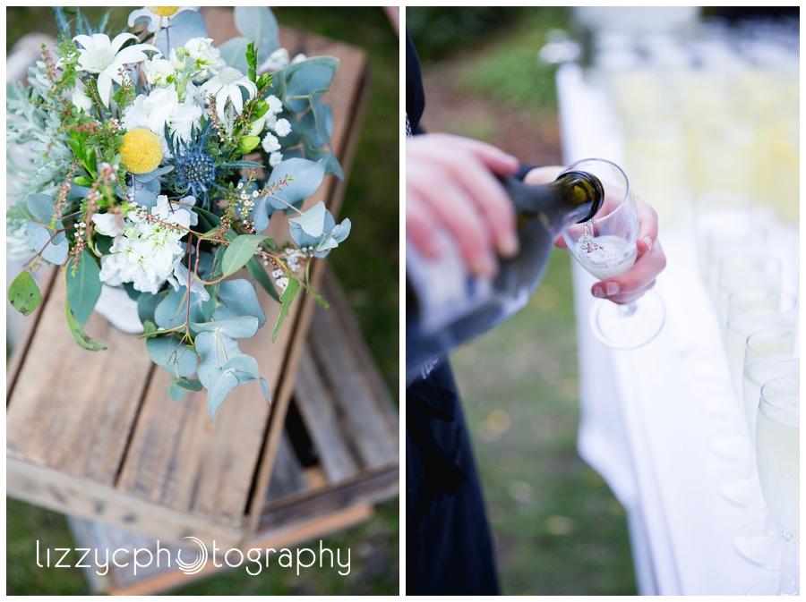 emu bottom homestead wedding 0014 Katrina + Aaron | Rustic Bush Emu Bottom Homestead Wedding