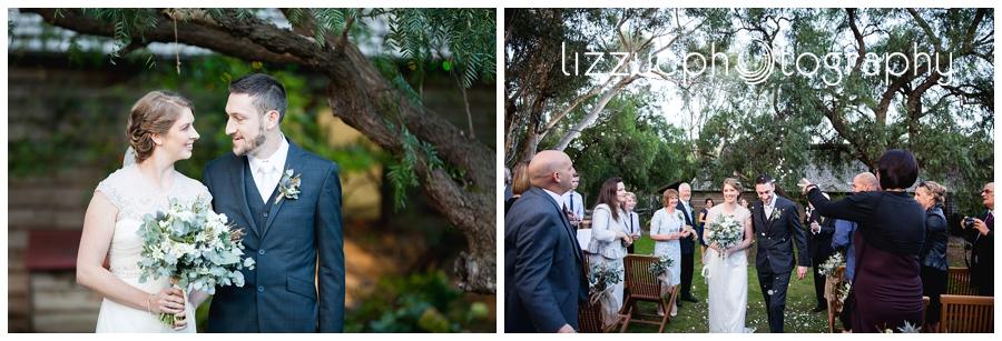 emu bottom homestead wedding 0015 Katrina + Aaron | Rustic Bush Emu Bottom Homestead Wedding