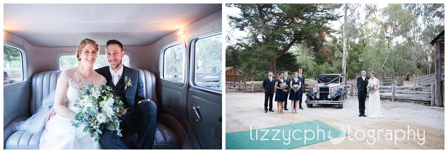 emu bottom homestead wedding 0016 Katrina + Aaron | Rustic Bush Emu Bottom Homestead Wedding