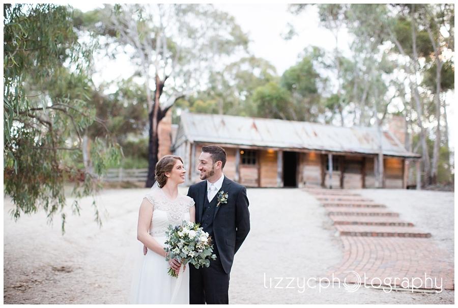 emu bottom homestead wedding 0017 Katrina + Aaron | Rustic Bush Emu Bottom Homestead Wedding
