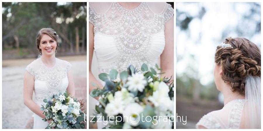 emu bottom homestead wedding 0018 Katrina + Aaron | Rustic Bush Emu Bottom Homestead Wedding