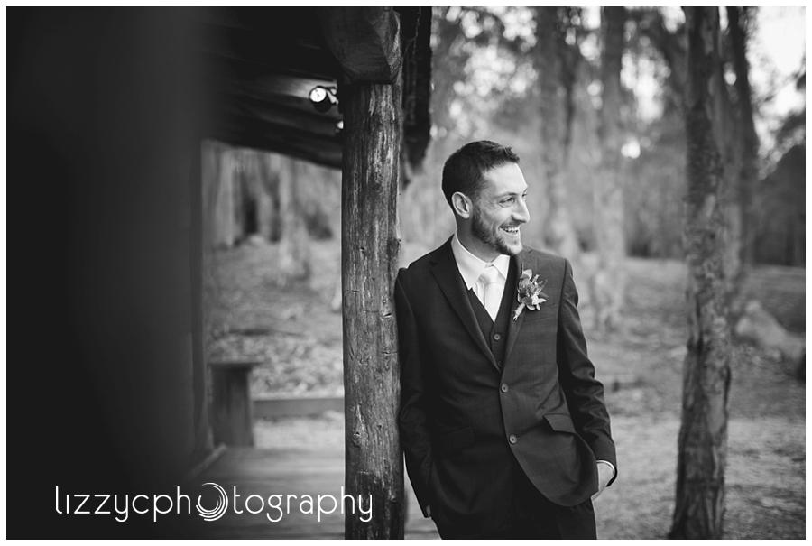 emu bottom homestead wedding 0020 Katrina + Aaron | Rustic Bush Emu Bottom Homestead Wedding