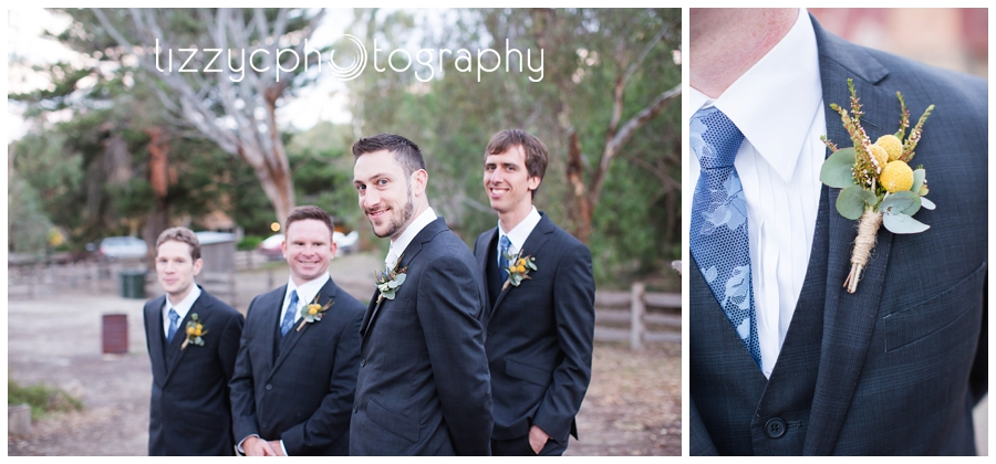emu bottom homestead wedding 0021 Katrina + Aaron | Rustic Bush Emu Bottom Homestead Wedding