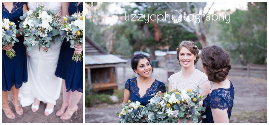 emu bottom homestead wedding 0022 Katrina + Aaron | Rustic Bush Emu Bottom Homestead Wedding
