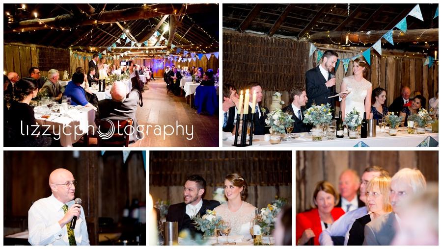 emu bottom homestead wedding 0027 Katrina + Aaron | Rustic Bush Emu Bottom Homestead Wedding