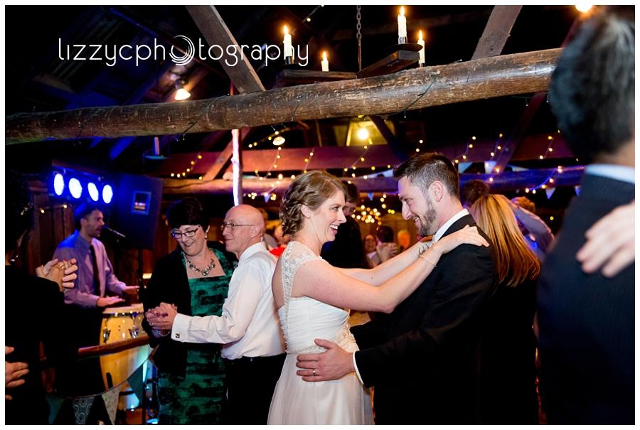 emu bottom homestead wedding 0029 Katrina + Aaron | Rustic Bush Emu Bottom Homestead Wedding