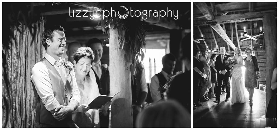 emubottom homestead wedding 0007 Jess and Micks Emu Bottom Country Rustic Wedding