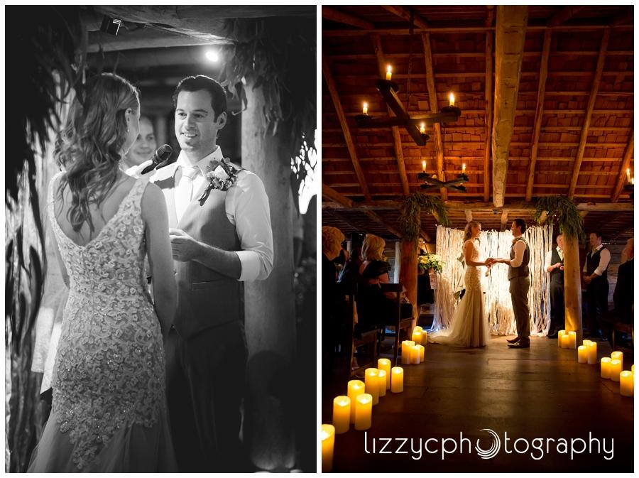 emubottom homestead wedding 0010 Jess and Micks Emu Bottom Country Rustic Wedding