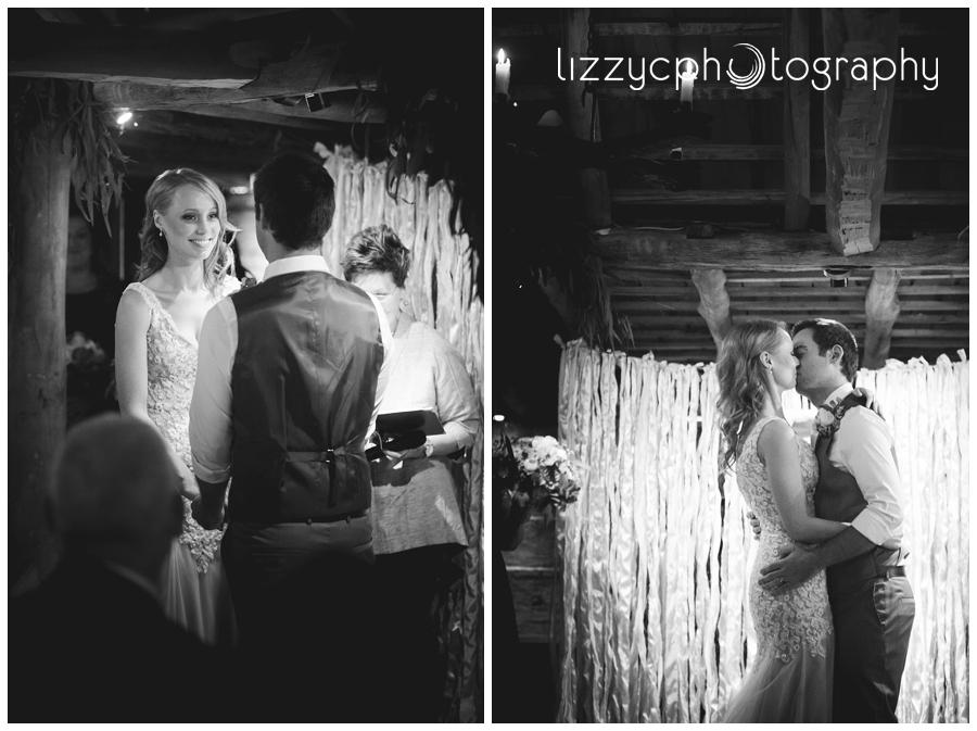 emubottom homestead wedding 0011 Jess and Micks Emu Bottom Country Rustic Wedding