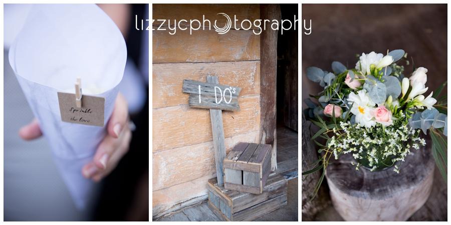 emubottom homestead wedding 0012 Jess and Micks Emu Bottom Country Rustic Wedding