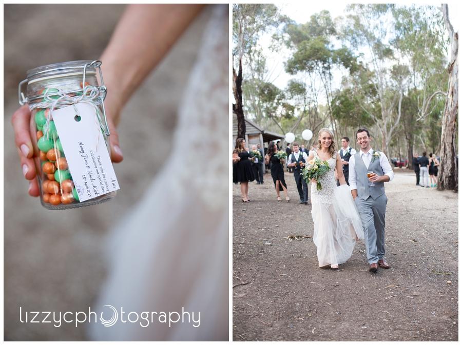 emubottom homestead wedding 0014 Jess and Micks Emu Bottom Country Rustic Wedding