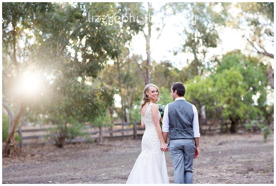 emubottom homestead wedding 0015 Jess and Micks Emu Bottom Country Rustic Wedding