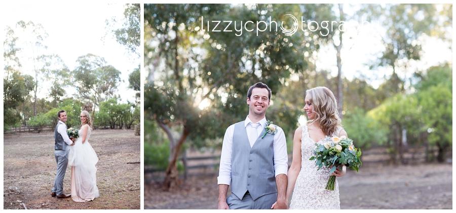 emubottom homestead wedding 0016 Jess and Micks Emu Bottom Country Rustic Wedding