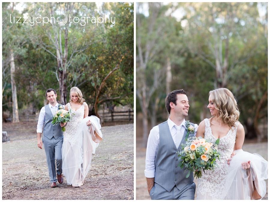 emubottom homestead wedding 0017 Jess and Micks Emu Bottom Country Rustic Wedding
