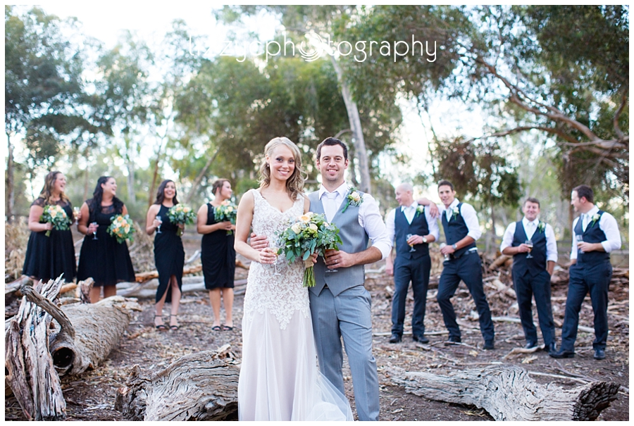 emubottom homestead wedding 0018 Jess and Micks Emu Bottom Country Rustic Wedding