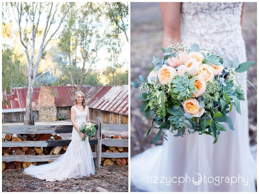 emubottom homestead wedding 0019 Jess and Micks Emu Bottom Country Rustic Wedding