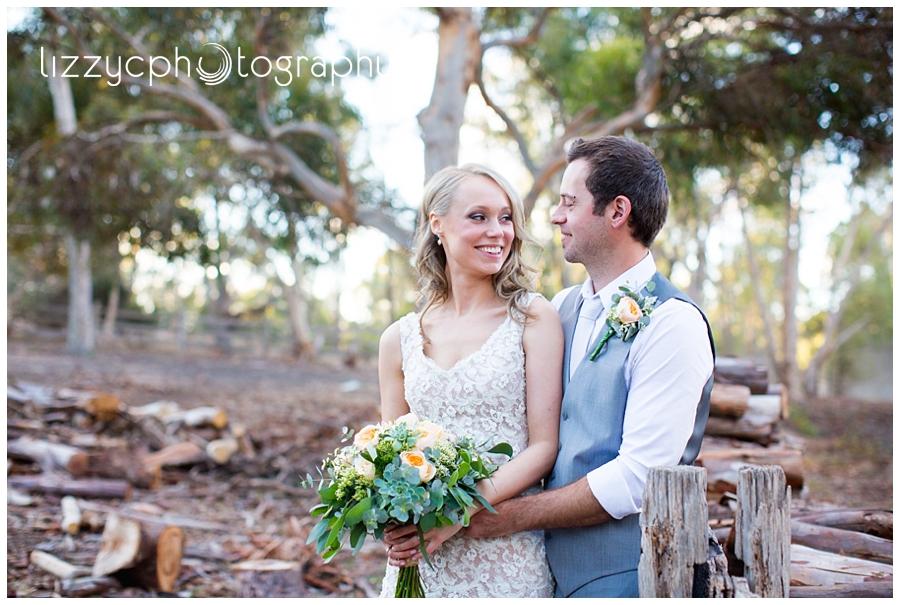 emubottom homestead wedding 0020 Jess and Micks Emu Bottom Country Rustic Wedding