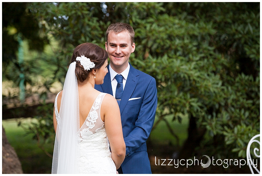 Werribee_Mansion_Pavillion_Wedding_0028.jpg