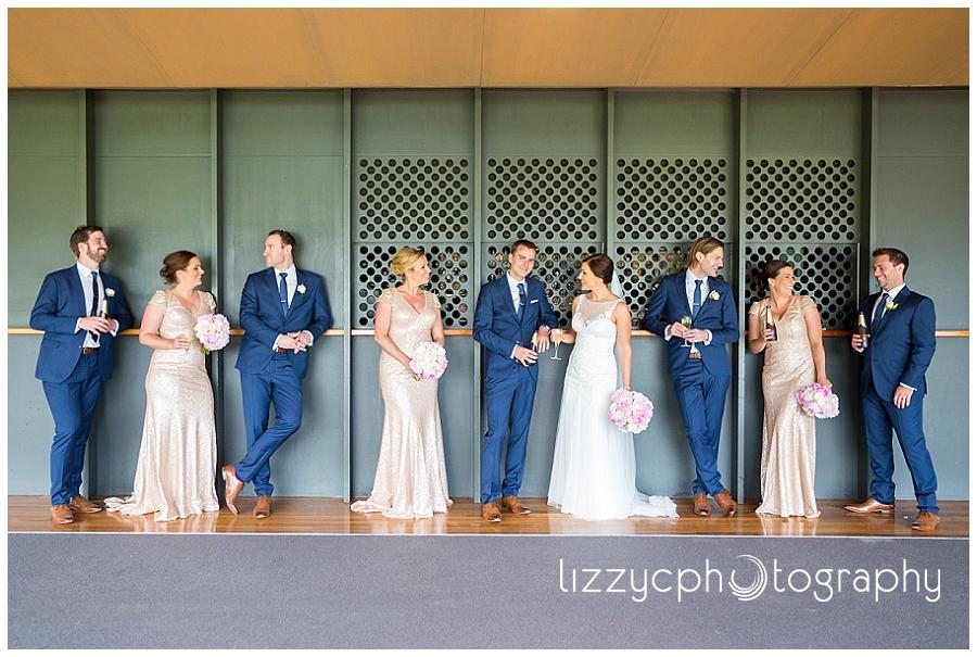 Werribee_Mansion_Pavillion_Wedding_0045.jpg